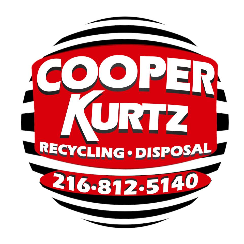 Cooper_Kurtz-Flat-for-White-Vehicle-2