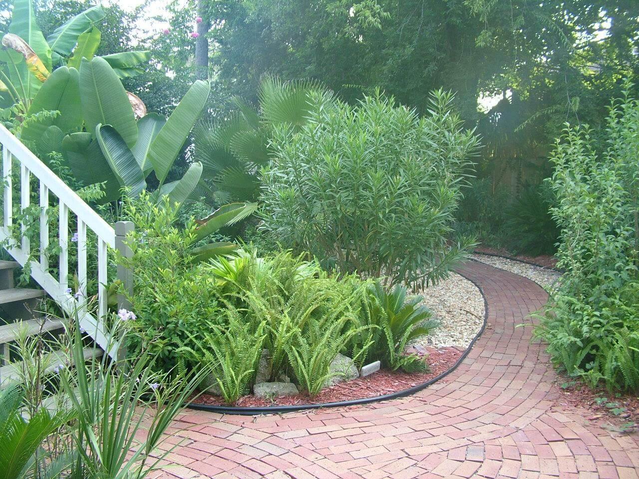 Secret-Garden-1