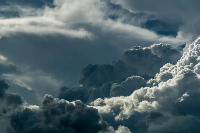 beautiful-clouds-cloudy-209831
