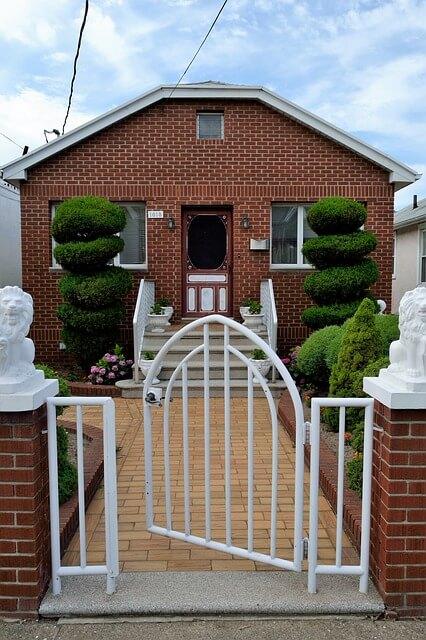 house-2859417_640-1
