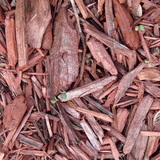 mulch-70901_640